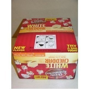 orville-redenbachers-white-cheddar-microwave-popcorn-10-324-oz-bags-by-n-a