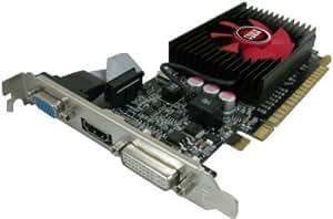 Forsa NVIDIA GeForce GT520 2 GB DDR3 NH-G520204B34-AN Graphics Card