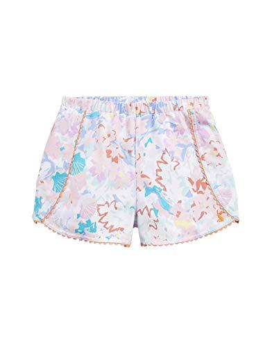joules Jersey-Shorts, Bedruckt, Blau Gr. 116, Multi Baby Infant Jersey