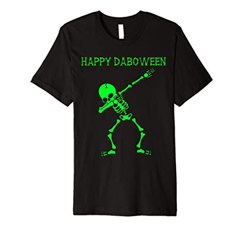 Sanftes Skelett Shirt Kinder, Knochen, Glow Effekt, Halloween