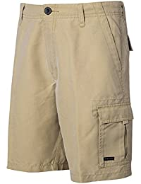 6cfd00341a0 Amazon.co.uk  Rip Curl - Shorts   Men  Clothing