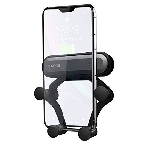 EasyAcc Ultra Compact 15000mAh Caricabatterie Portatile Universal USB Batteria Esterna per smartphone Samsung Galaxy iPad iPhone Asus MeMo Pad Sony Tablet PC - Nero e Arancio