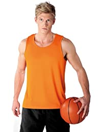 Kariban Funktionelles Sport Tank Top KS018