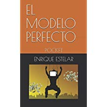 EL MODELO PERFECTO: POCKET