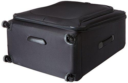 Victorinox Koffer Hybri-lite 30 76 cm 140 Liters (Schwarz) 0674204044728 schwarz