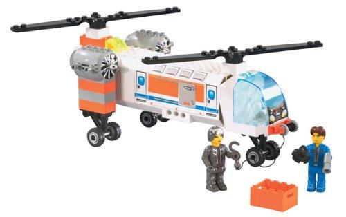 LEGO-4-Juniors-Twin-Rotor-Cargo