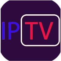 IPTV - Free TV - All Channels - Prank