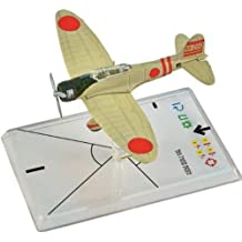 Wings of War Wwii: Aichi D3a1 Val (Makino/sakida)