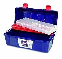 Tayg - Caja herramientas plástico nº 23