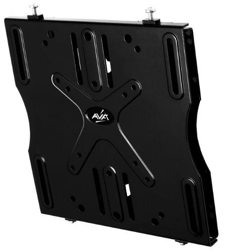 AVF UL401PB neigbar LCD LED Wandhalter Wandhalterung TV Halterung 30 32 36, 37, 40,