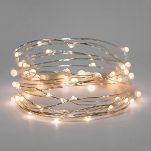 home decoration lights buy home decoration lights online at best