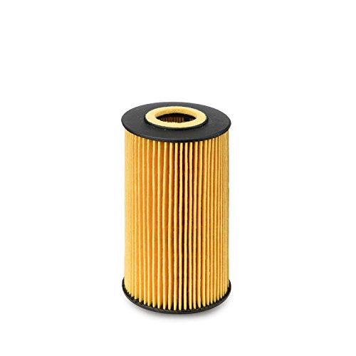 Ufi Filters 25.064.00 Elemento Filtrante Olio