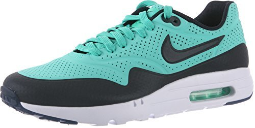 sports shoes 708b7 e37f7 Nike Men S Air Max 1 Ultra Moire Running Shoe