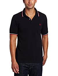 Fred Perry M3600-471, Pôle Homme