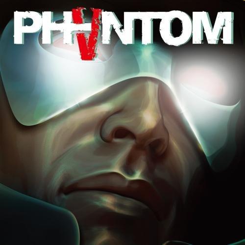 Phantom 5