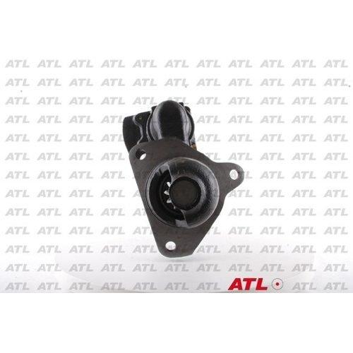 ATL Autotechnik A 18 370 Starter