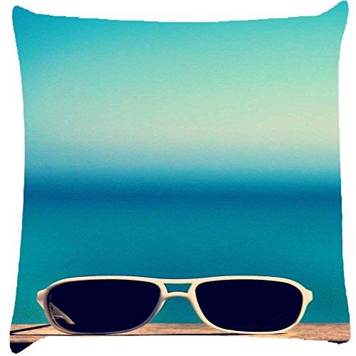 sun-sand-n-lunettes-home-decor-throw-canape-de-voiture-housse-de-coussin-taie-doreiller-508-x-508-cm