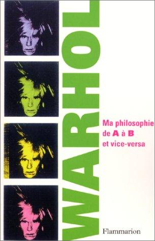"""<a href=""""/node/6379"""">Ma philosophie de A à B et vice-versa</a>"""