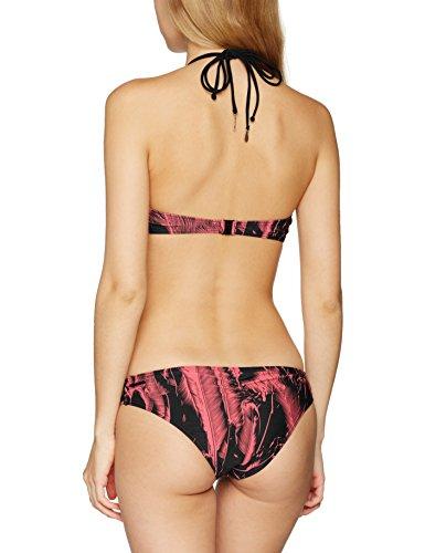 Brunotti Damen Neptune Bikini Fluo Pink