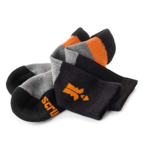 Preisvergleich Produktbild Scruffs T53547 Arbeitskleidung Socken