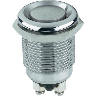 drucktaster-pbs-28b-3-silber-250-v-ac-2a