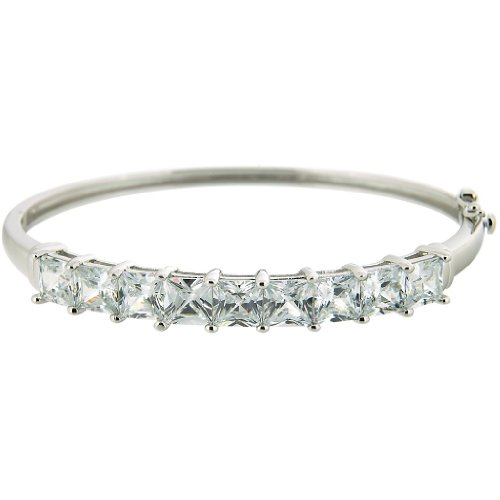 sarah-kern-lagos-bangle-zirconia-925-sterling-silver-rhodium-plated-cosmopolitan-collection-sw00164