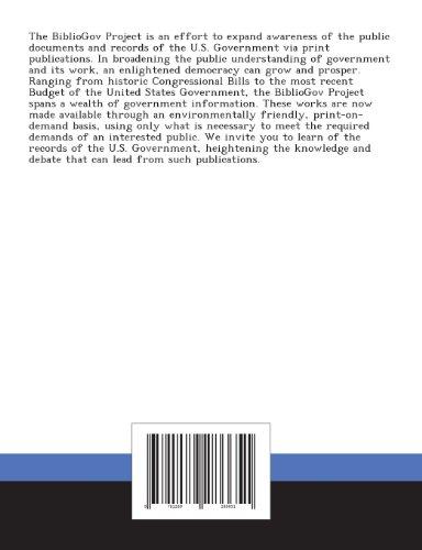 2012 Code of Federal Regulations: Title 26 Internal Revenue, Parts 30-36: April 1, 2012, Volume 15