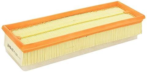 purflux A1339 Filtre à Air