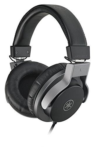 Yamaha HPH-MT7 Kopfhörer