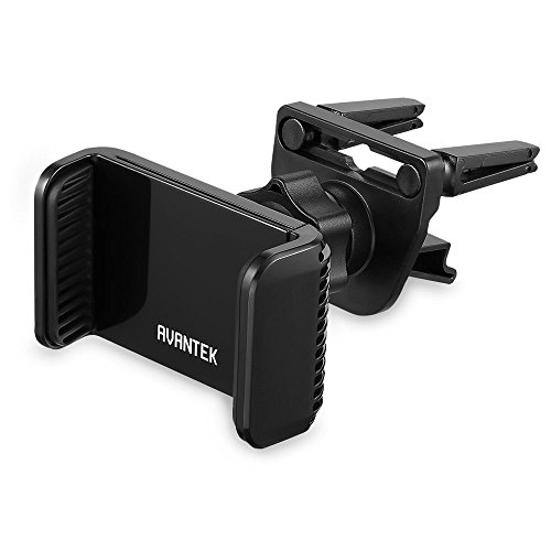 avantek-supporto-air-vent-per-auto-per-iphone-samsung-moto