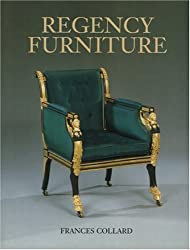 Regency Furniture, 1790-1840