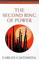 The Second Ring of Power (Arkana)