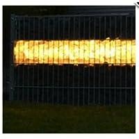 Gabionen Beleuchtung suchergebnis auf amazon de für gabionen beleuchtung