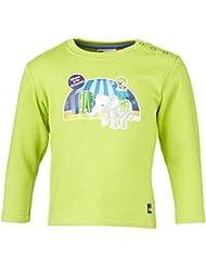 Lego Wear Lego Duplo Sinus 701 - Sweatshirt - Sweat-shirt - Garçon