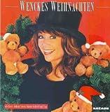 Weihnachten mit Wencke