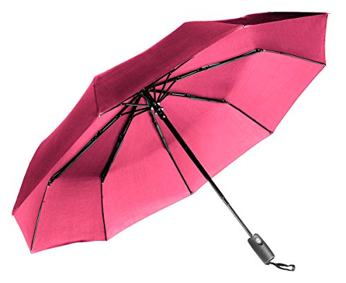lightweight-dupont-teflon-travel-umbrella-virtually-indestructible-windproof-canopy-lifetime-replace