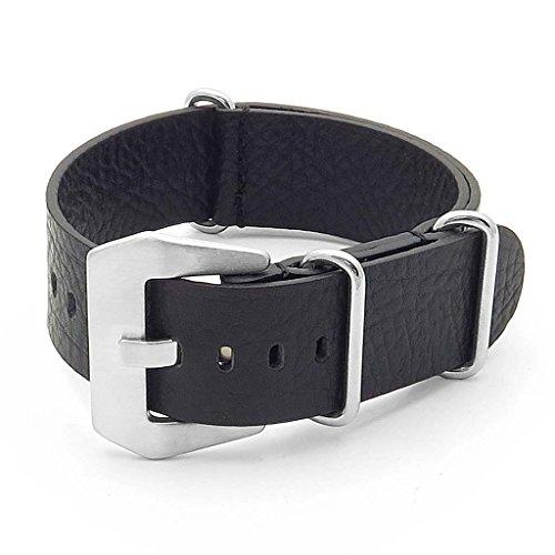 dassari-concrete-black-italian-leather-nato-zulu-watch-strap-18mm