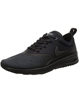 Nike Air Max Thea Ultra PRM Damen Sneaker 848279-003