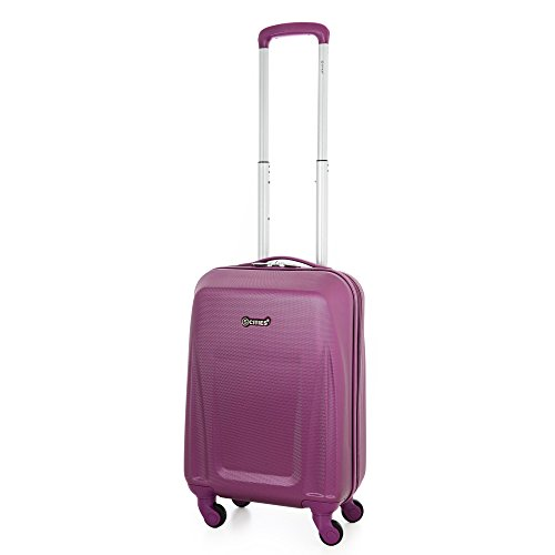 5-cities-lightweight-abs-hard-shell-voyage-carry-cabin-bagages-a-main-valise-avec-4-roues-approuves-