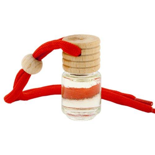 paradise-per80164-perfumador-spray-lollipop