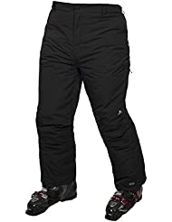 Trespass Contamines Ski Pants