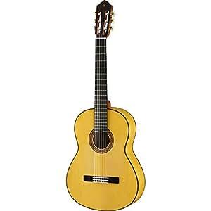 Guitare Classique - Yamaha CG182SF