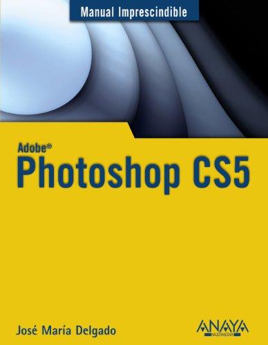 photoshop-cs5-manuales-imprescindibles