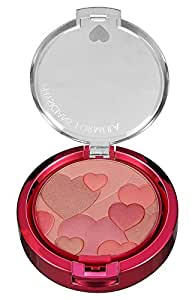 Physicians Formula Happy Booster Glow And Mood Boosting Blush Natural
