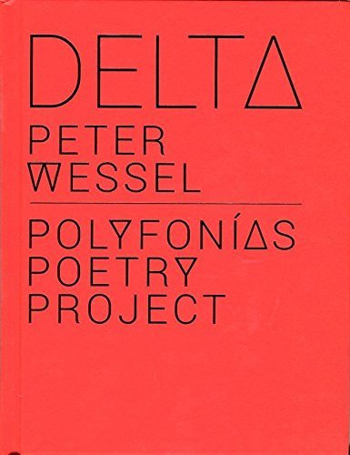 delta-polyfonias-poetry-project