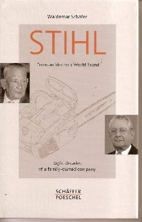 stihl-from-an-idea-to-a-world-brand
