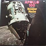 Apollo 100 - Besame Mucho - Young Blood International - SLK 17 048-P