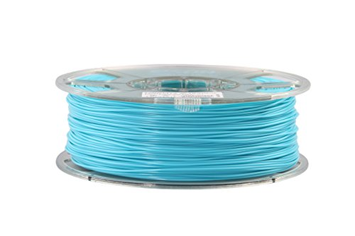 esun-filamento-de-pla-para-impresora-3d-1-kg-175-300-mm-varios-colores-temperatura190-220-para-impre