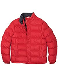 Vedoneire 3064 Padded Jacket