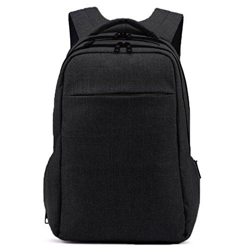 yacn-fashion-ligero-business-ordenador-portatil-mochila-para-s-cfit-de-hasta-156-portatil-color-negr
